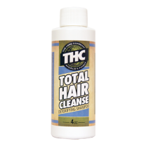 Total Hair Cleanse